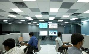 Ctrls Tier 4 Data Center India