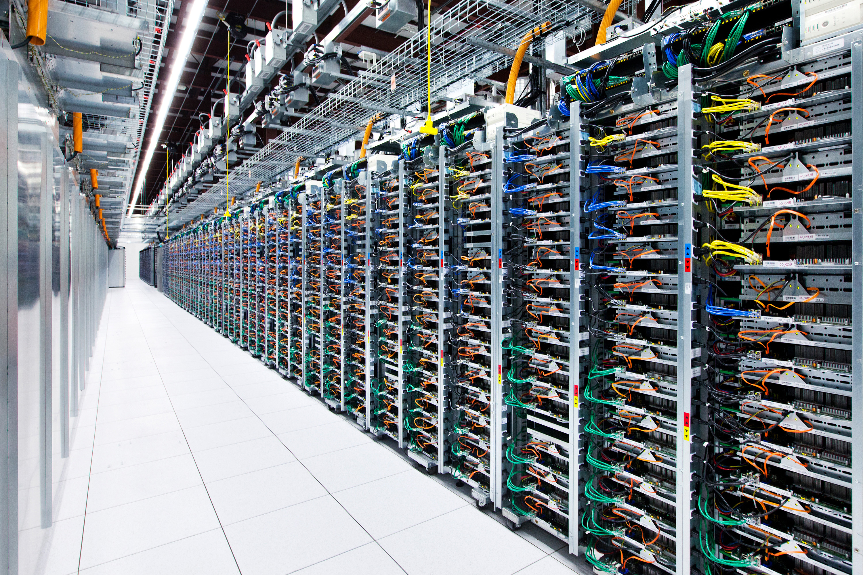 data in installed types of blog racks a server accessories different rack used center